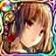 Homura mlb icon.png