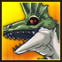Lizard Man icon.jpg