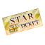 Star SP Ticket 4 icon.png