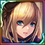 Runa icon.png