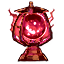 Scaled Soul icon.png