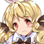 Tundrix m icon.png