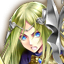 Morgaine icon.png
