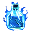 Salty Tonic icon.png