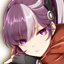 Affetto icon.png