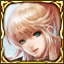 Courtney icon.png