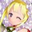 Dinami icon.png