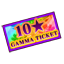 Ticket 10 Gamma icon.png