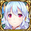 Delene 9 icon.png