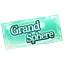 Grand Sphere Ticket icon.png