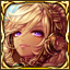 Marlowe m icon.png