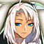 Anjura icon.png