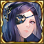 Emma 9 icon.png