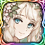 Idunna icon.png