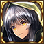 Robin icon.png