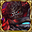 Vargus m icon.png