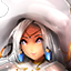 Juliet 7 icon.png