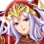 Aiyana icon.png