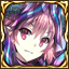 Belial icon.png