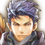 Dreyse m icon.png