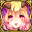 Livvy 9 icon.png