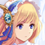 Amrynn icon.png