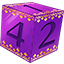 Royal Dice icon.png