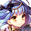 Rena 6 icon.png