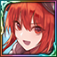 Sharle icon.png