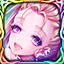 Galina icon.png