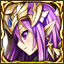 Mirabel icon.png