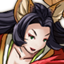 Nine Tailed Fox icon.png