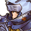 Philip icon.png