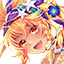 Sepha m icon.png