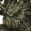 Treant icon.png