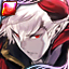 Arcel icon.png