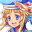 Clarine m icon.png