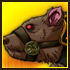 Ravenous Bear icon.jpg