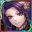 Cordey icon.png
