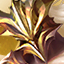 Dunamis 7 icon.png