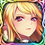 Sylph 11 icon.png
