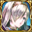 Azra icon.png