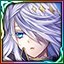 Seirenes icon.png
