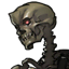 Skeleton icon.png