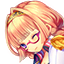 Solene icon.png