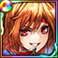Osanne mlb icon.png