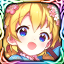 Dorothy 11 icon.png