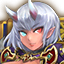 Onihime icon.png