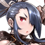Belone icon.png