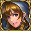 Marianna icon.png